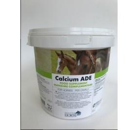 CALCIUM ADE  KG 1