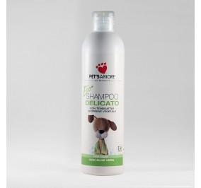 ECO Shampoo delicato